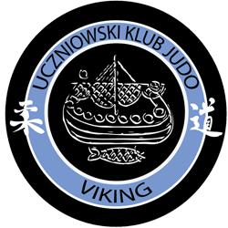 viking-gdynia-judo